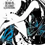 dear_b
