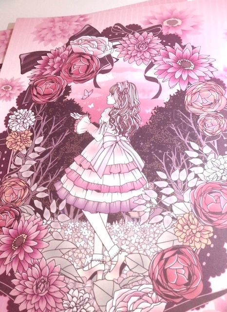 rose_koten
